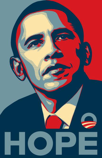 2009-10-10-Obamahope.jpg