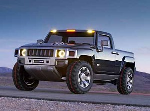 2009-10-10-hummer_h3tfrontbeauty.jpg