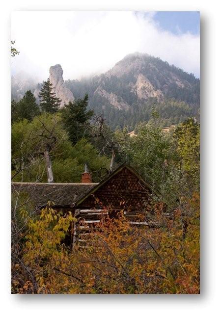 2009-10-11-Cabinshadowed4x6.jpg