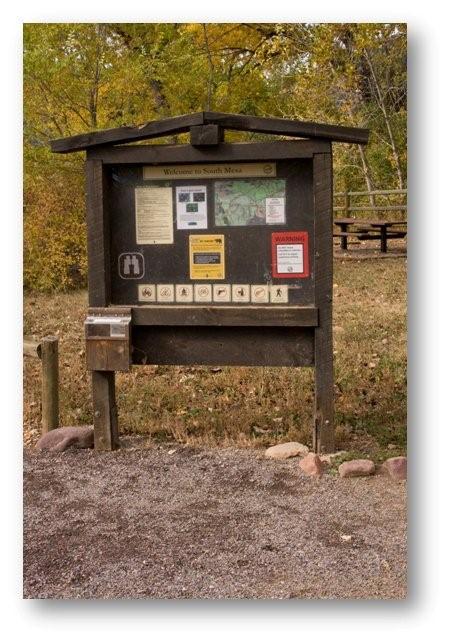 2009-10-11-TrailMapshadowed6x4.jpg