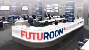 2009-10-12-FuturoomPPF.jpg