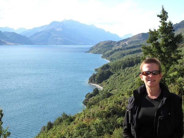 2009-10-12-Glenorchy.jpg