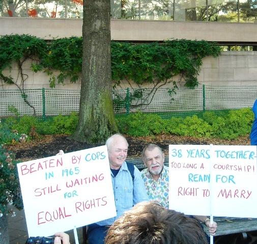 2009-10-12-courtship1.jpg
