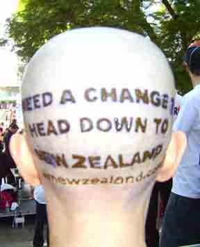 2009-10-12-cranialbillboard.jpg
