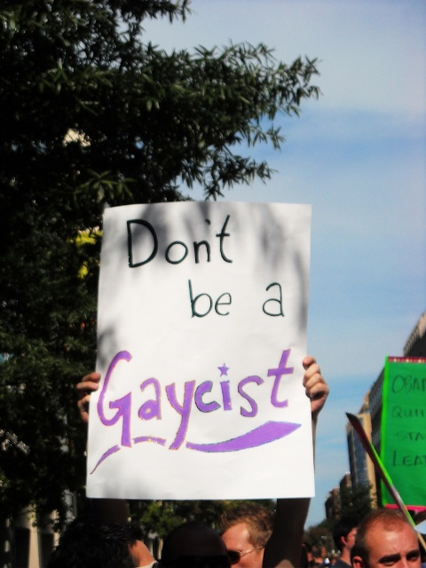 2009-10-12-gaycist1.jpg