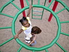 2009-10-12-girlonjunglejim.jpg