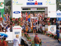 2009-10-12-ironman2.jpg