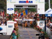 2009-10-12-ironman3.jpg