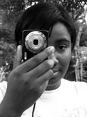2009-10-12-jasminewithcamera.jpg