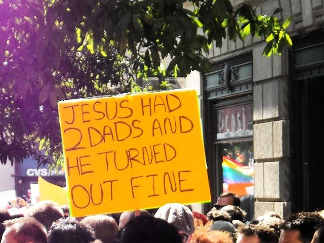 2009-10-12-jesus2.1.jpg