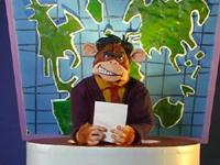 2009-10-12-monkey8a.jpg
