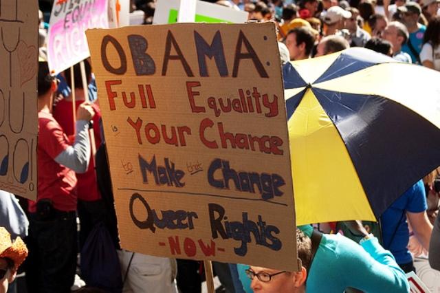 2009-10-12-obama1.jpg