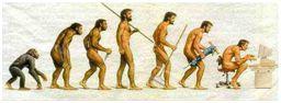 2009-10-13-evolution.JPG