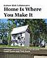 2009-10-13-homebookcover.jpg