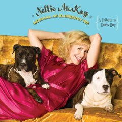 Michael Giltz: Exclusive: Nellie McKay Talks About Her Best Album Yet