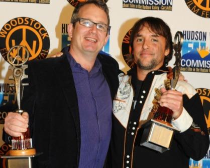 2009-10-14-WFF_Awards.jpg