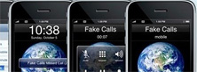 2009-10-14-fake_calls_iphone_fp.jpg