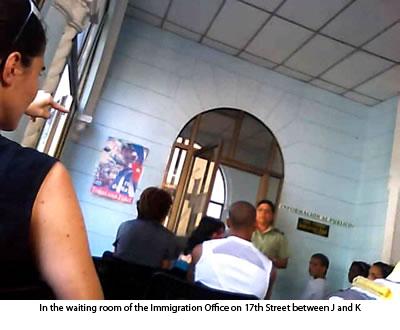 2009-10-14-inmigracion_y_extranjeriacopy.jpg