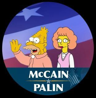 2009-10-14-mccainpalinsimpsons.jpg