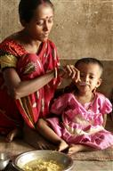 2009-10-15-UNICEFWorldFoodDay.jpg