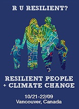 2009-10-15-images-resilientpeople_banner_155X215.jpg