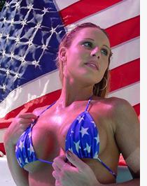 2009-10-15-internetpornamerica1.jpg