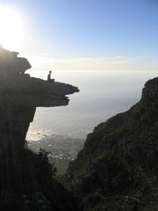 2009-10-15-mountaintop.jpg