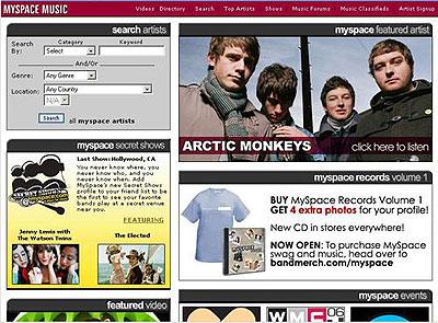 2009-10-15-myspacemusic.jpg