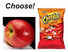 2009-10-16-Choose.jpg