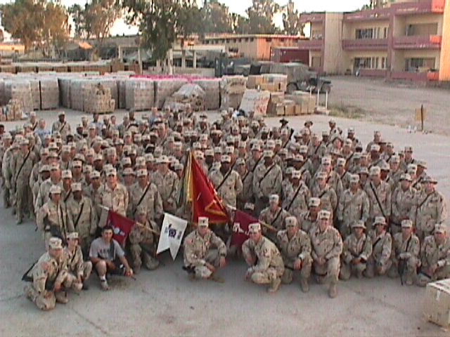 2009-10-16-Mosul.jpg