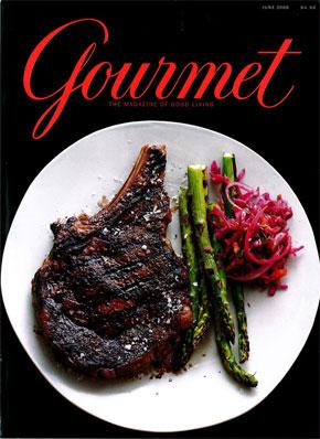 2009-10-16-gourmet_cover.jpg