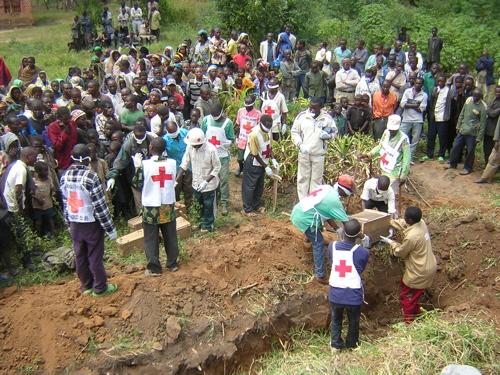 2009-10-16-villageburial.jpg