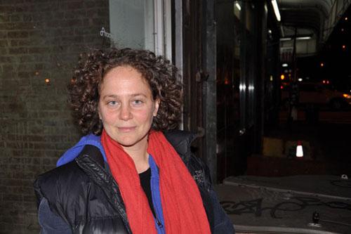 2009-10-19-DaraGreenwald_ZefreyThrowell.jpg