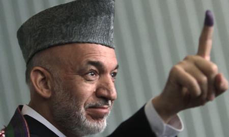 2009-10-19-Karzai.jpg