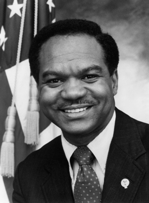 2009-10-19-TheRev.Walter_Fauntroy.jpg
