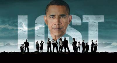 2009-10-19-lostobama.jpg