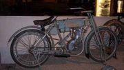 2009-10-20-1907_Harley_Davidson.jpg