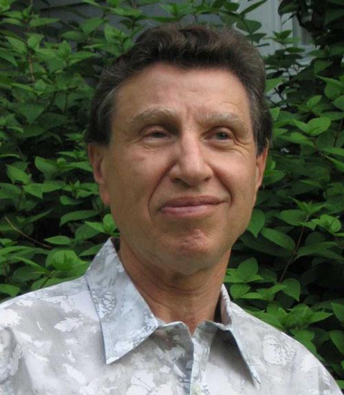 2009-10-21-MorrisDickstein.jpg