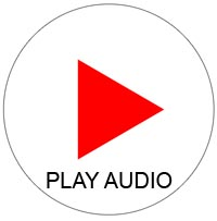 2009-10-21-playaudio1.jpg