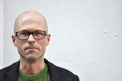 2009-10-22-Lars_Bang_Larsen_Zefrey_Throwell.jpg