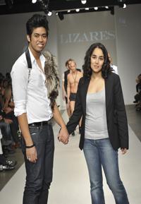 2009-10-22-Lizares4.jpg