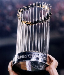 2009-10-22-trophy.png