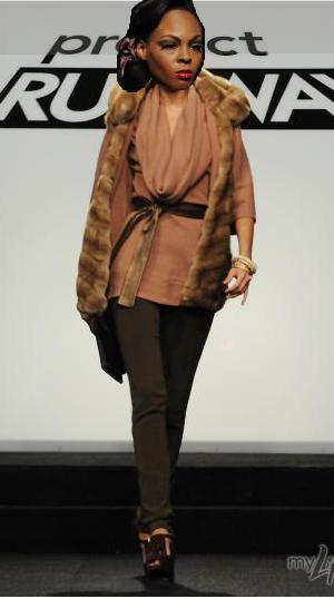 2009-10-23-Irina.png