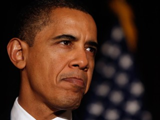 2009-10-23-ObamaAP.jpg