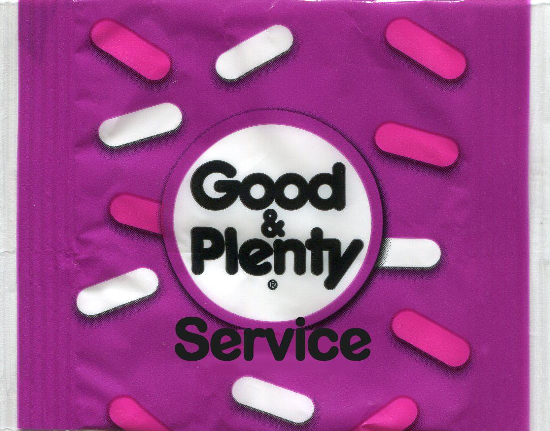 2009-10-23-good_plenty.jpg