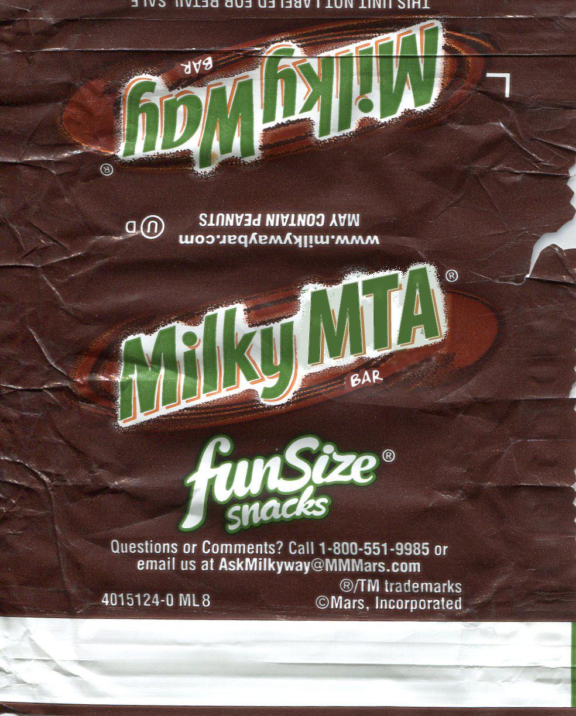 2009-10-23-milkyway.jpg