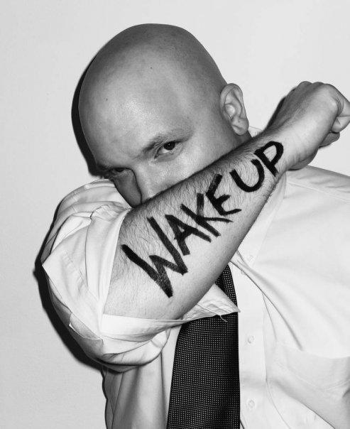 2009-10-24-WakeUp.jpg