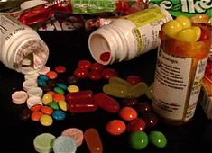 2009-10-24-candy2.JPEG