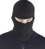 2009-10-24-robbermain.jpg