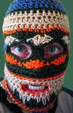 2009-10-24-skimask.jpg
